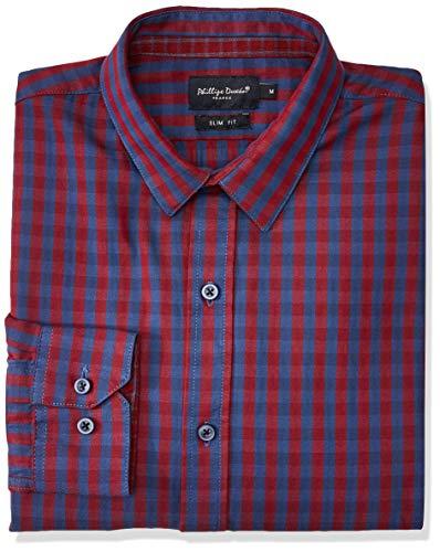 Opiniones y reviews de Aristos Camisas - solo los mejores. 5