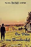 Der Peter vom Brandnerhof