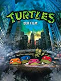 Turtles: Der Film