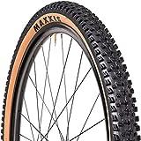 Maxxis Skinwall Exo Dual Neumáticos para Bicicleta, Unisex Adulto, Negro, 29x2.40 61-622