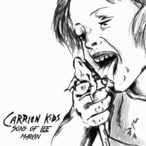 Carrion Kids