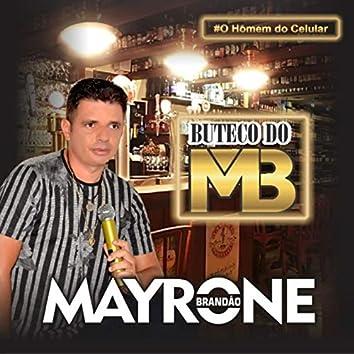 BUTECO DO MAYRONE