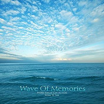 Wave of memories