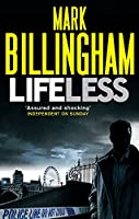 Lifeless (Tom Thorne Novels)