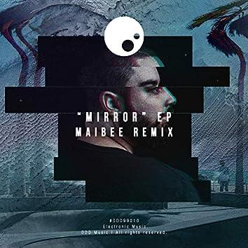 Mirror (Remix)