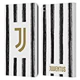 Head Case Designs Offizielle Juventus Football Club Home