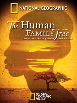 Best the human family tree Reviews
