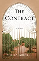 The Contract: A Novel