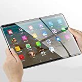 Tablet PC 10.1 inch 4GB 64GB Android 8.0 Hisilicon Kirin 659 Octa Core