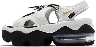 [ナイキ] エア マックス KOKO サンダル SDC レディース サンダル シューズ Air Max KOKO Sandal SDC DJ1453-100