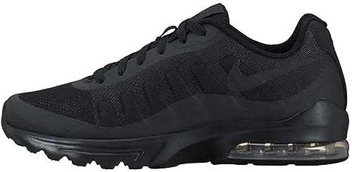 Amazon.com   Nike Air Max Invigor Low Top Men's Running Sneakers ...