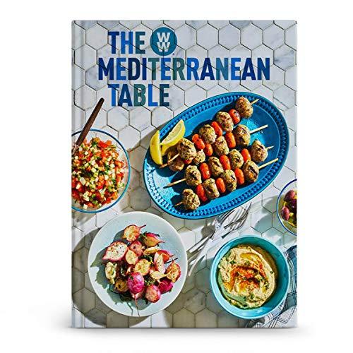 WW The Mediterranean Table