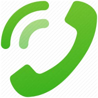 Best us mobile customer service Reviews