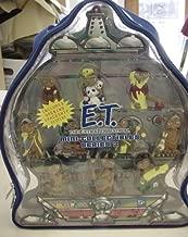 Universal Studios E.T. Extra Terrestrial Mini Collectibles (Series 2)