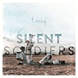 Silent Soldiers...
