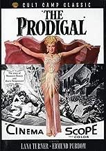 PRODIGAL, THE (1955)