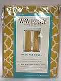 WAVERLY Waverley Home Classics