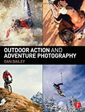 Best sports photography books Reviews