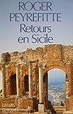 Retours en Sicile