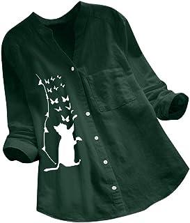 Amazon.es: Camisetas De La Juventus