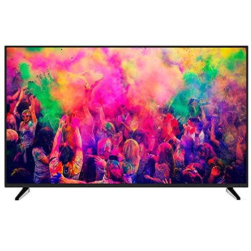 Bolva 40BL00H7 40' 4K Ultra HD UHDTV