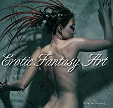 Best erotic fantasy art Reviews