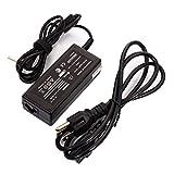 AC Adapter Charger for HP 14Z-DK100 CTO, 15T-DW200 CTO, 17z-ca200 CTO. by Galaxy Bang USA