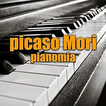 Pianomia