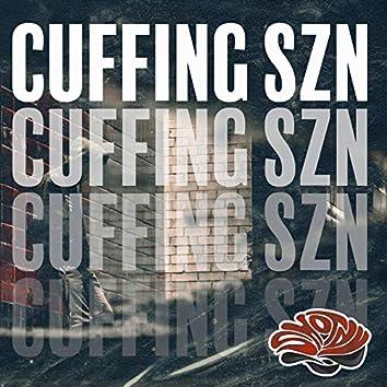 Cuffing Szn