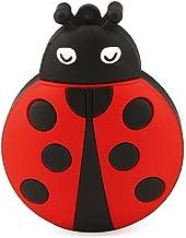 32GB USB 2.0 Flash Drive Animal Insect Ladybug Cartoon Cute Pen Drive Thumb Drive Memory Stick Pendrive