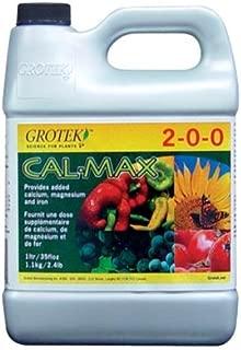 Grotek Cal-Max, 1 Liter