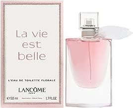 Lancôme - Women's Perfume La Vie Est Belle Florale Lancôme EDT