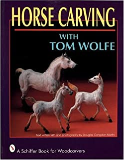 Best horse carving patterns Reviews