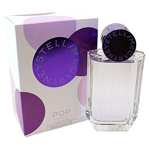 Stella McCartney Pop Bluebell Eau de Parfum 100 ml Spray für Sie