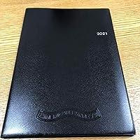 AMEX アメリカンエクスプレス 手帳 2021 NOLTY