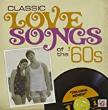 The 60s Cd