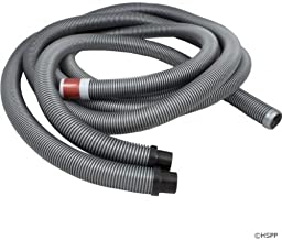 Pentair GW9525 24-Feet Vacuum Hose Replacement Kreepy Krauly Lil Shark GW9500 Aboveground Pool and Spa Cleaner