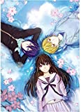 ALTcompluser Anime Noragami Poster Decorativo Imprimir Pared Café Bar (#5)
