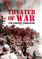 Theater of War: The Pacific Campaign [DVD] [Import]
