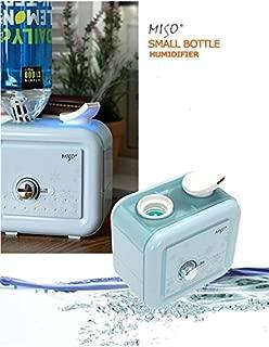 WooriTec Miso Small Bottle humidifier