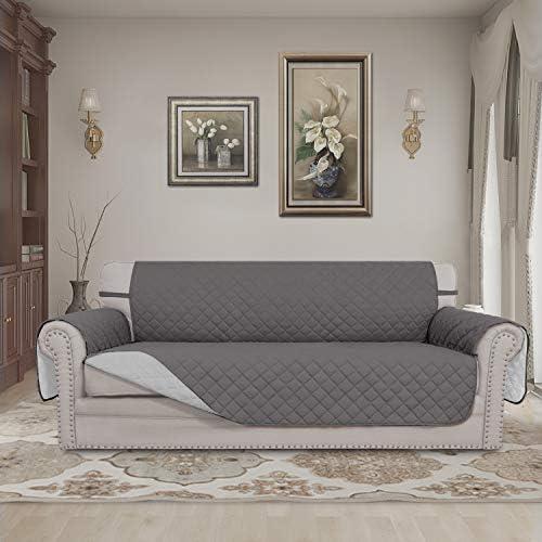 Cobertores para sillones _image1