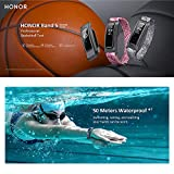 Zoom IMG-1 honor band 5 sport version
