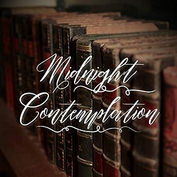 Midnight Contemplation