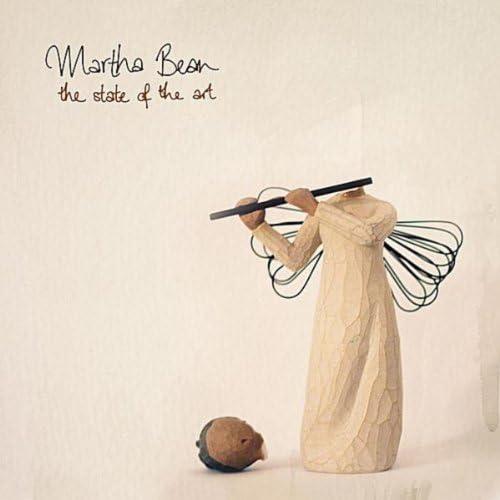 Martha Bean