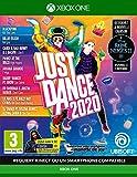 Ubisoft Just Dance 2020 - Xbox One [Importación francesa]