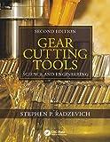 Shaving Gears