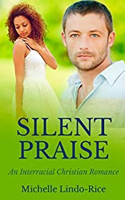 Silent Praise (Able to Love Book 3)