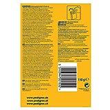 Pedigree DentaStix Fresh Hundesnack für kleine Hunde (5-10kg), Zahnpflege-Snack mit Eukalyptusöl und Grüner Tee-Extrakt, 10 Packungen je 7 Stück (10 x 110 g) - 3