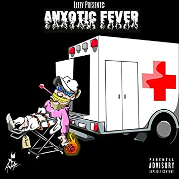 Anxotic Fever