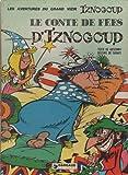 Le conte de fées d'Iznogoud